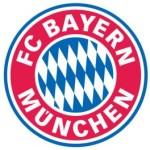 FCB-Logo.variant465x264